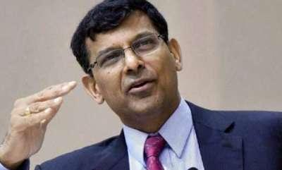 latest-news-sent-high-profile-fraud-list-to-pmo-says-reghuram-rajan