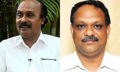 latest-news-revenue-minister-censures-revenue-additional-chief-secretary