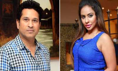 latest-news-sree-reddy-levels-sexual-allegation-against-sachin