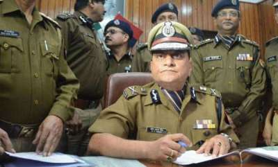 latest-news-up-police-chief-justifies-police-encounter