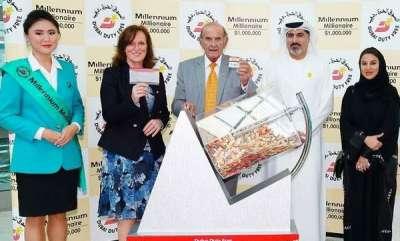 latest-news-10-expats-win-seven-million-in-dubai-duty-free-raffle