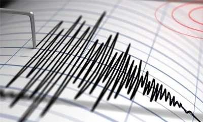 latest-news-earthquake-shakes-haryana-jammu-and-kashmir