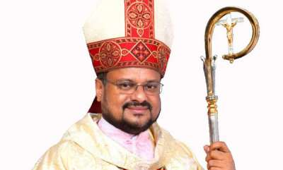 mangalam-special-nun-abuse-case-delay-in-arresting-bishop