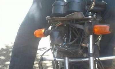 latest-news-drunken-youth-attack-bike-riders-in-chengannur