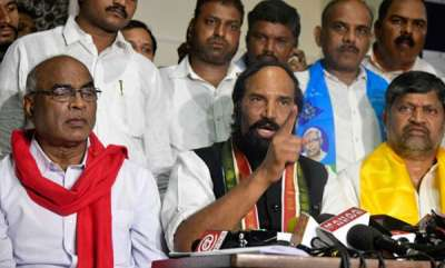 latest-news-congress-tdp-left-form-alliance-in-telangana-demand-presidents-rule