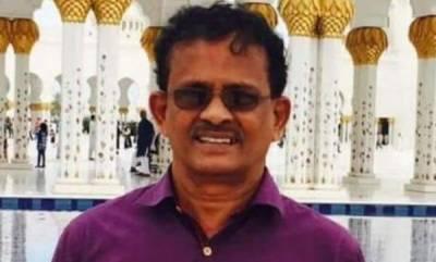 kerala-actor-kunjumuhammad-passes-away
