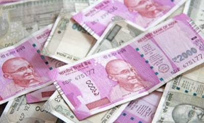 business-rupee-sinks-to-new-low-of-7291-drops-22-paise-against-usd