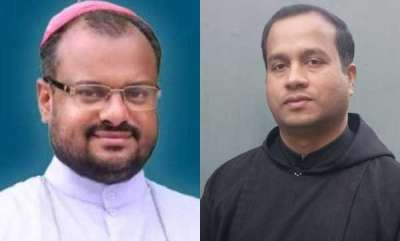 latest-news-nuns-case-against-bp-franco-mulayckal