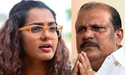 latest-news-parvathy-upports-vaymoodedapc-campaign