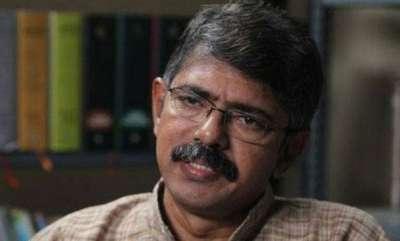 latest-news-balachandran-chullikkadu-on-catholic-sabha