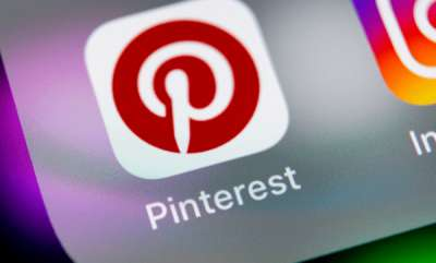 tech-news-pinterest-hits-250-million-monthly-active-users