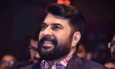 food-habits-mammoottys-one-day-food