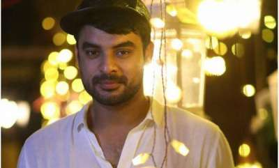 latest-news-tovino-thomass-request-to-trollans