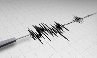 latest-news-earthquake-in-alappuzha