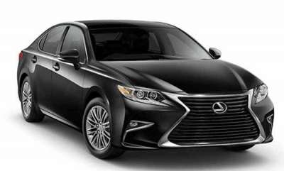 auto-lexus-es300-hybrid-launched-in-india