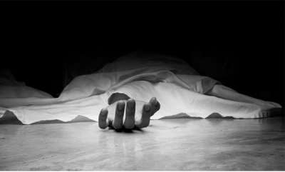 latest-news-women-killed-by-son-in-low