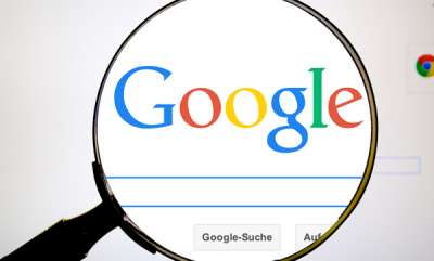 tech-news-google-rolls-out-blog-compass-for-indian-bloggers