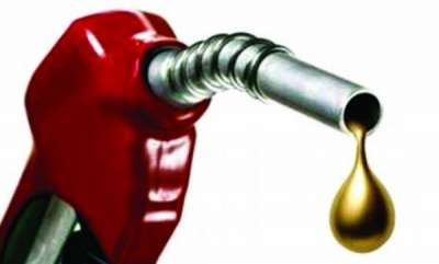 latest-news-big-offers-by-petrol-pumps