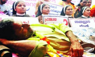 latest-news-mj-congregation-to-oust-protested-nun