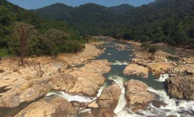 latest-news-kerala-after-the-flood-rivers-dry-up