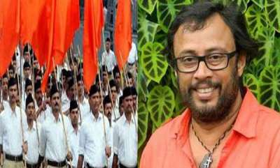 latest-news-lal-jose-about-his-relation-with-rss