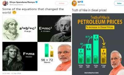 latest-news-divya-spandana-trolls-bjp