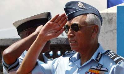 latest-news-ex-air-force-chief-sp-tyagi-gets-bail-in-agustawestland-vvip-chopper-case