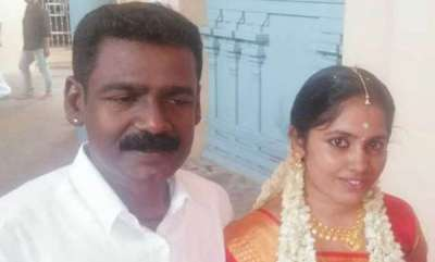 latest-news-tp-murder-case-convict-kirmani-manoj-gets-married