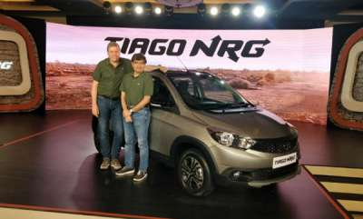 auto-tata-tiago-nrg-launched-in-india