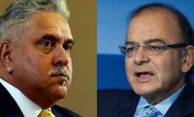 latest-news-met-finance-minister-claims-vijay-mallya-lies-says-arun-jaitley