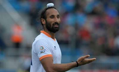 latest-news-sardar-singh-announces-retirement-from-international-hockey