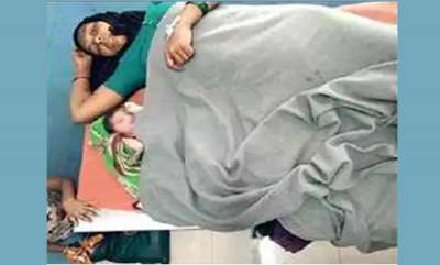latest-news-woman-delivers-baby-on-train-second-time-in-2-years