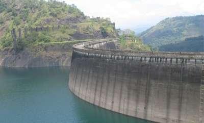 latest-news-idukki-mullapperiyar-dams-are-not-safe-report