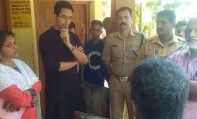 latest-news-collector-pb-nooh-viral-video