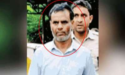 latest-news-serial-killer-arrested