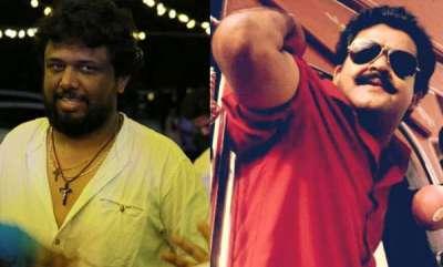 latest-news-sphadikam-2-directors-reply-to-bhadran