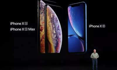 tech-news-iphone-xs-iphone-xs-max-with-dual-sim-support-launched