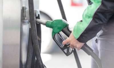 latest-news-petrol-reaches-rs-8433litre-in-tvm