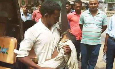 latest-news-two-year-old-dies-on-the-way-to-hospital-here-is-the-fact