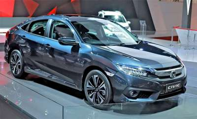 auto-india-bound-honda-civic-india-launch-in-early-2019