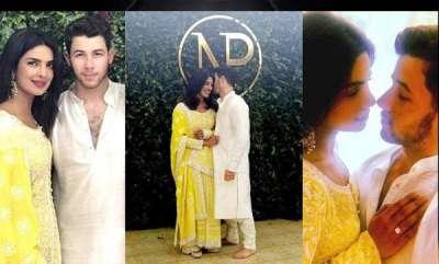 latest-news-nick-jonas-about-love-with-priyanka