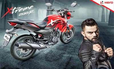 auto-virat-kohli-signs-as-brand-ambassador-of-hero-motocorp