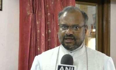 latest-news-bishop-franco-mulakkal