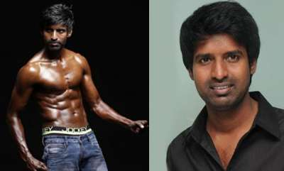 latest-news-sooris-new-makeover-in-seemaraja