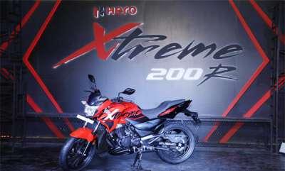 auto-hero-xtreme-200r-price-hike-new-price-details