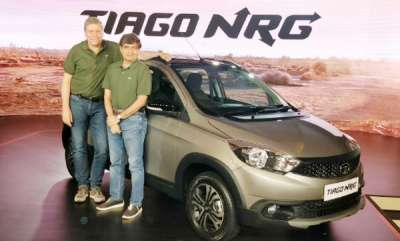auto-tata-tiago-nrg-launched-in-india-prices-start-at-55-lakh
