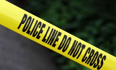 latest-news-5-shot-dead-in-california-gunman-kills-himself-new-normal-say-cops