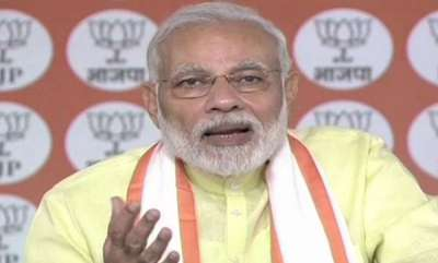 latest-news-congress-failed-in-office-and-in-opposition-relies-on-untruths-pm-modi