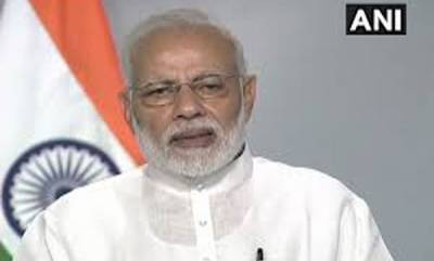 india-my-sympathies-are-with-the-cong-workers-their-struggle-is-to-work-for-one-family-pm-modi