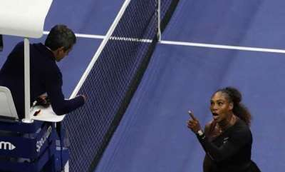latest-news-umpires-may-boycott-serena-williams-matches-after-the-us-open-argument